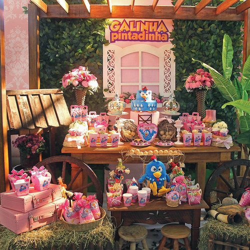Galinha-Pintadinha-Rosa_DXQwecc.png.500x500_q85_crop_upscale