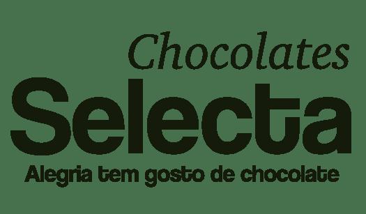 41343f3c1 Docepan Ribeirão Preto – produtos para panificadoras