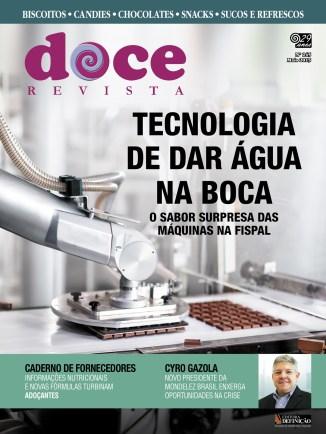Doce Revista 245