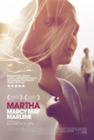 """Martha Marcy May Marlene"" de Sean Durkin 4e9d595357f29"