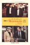 """Trailer do Dia"" THE MEYEROWITZ STORIES (NEW AND SELECTED)"