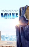 """Trailer do Dia"" MAMMA MIA! - HERE WE GO AGAIN"