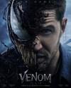 """""""Trailer do Dia"""" VENOM"""