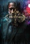 """Trailer do Dia"" JOHN WICK: Chapter 3 - Parabellum"