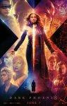 """""""Trailer do Dia"""" Dark Phoenix"""