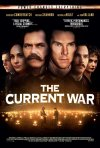 """Trailer do Dia"" THE CURRENT WAR"