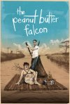 """Trailer do Dia"" THE PEANUT BUTTER FALCON"