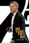 """Trailer do Dia"" 007: NO TIME TO DIE"