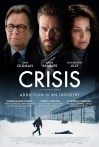 """Trailer do Dia"" CRISIS"