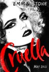 """Trailer do Dia"" CRUELLA"