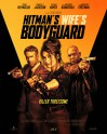"""Trailer do Dia"" HITMAN'S WIFE'S BODYGUARD"