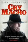 """""""Trailer do Dia"""" CRY MACHO"""