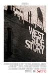 """""""Trailer do Dia"""" WEST SIDE STORY"""