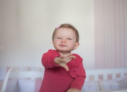foto-bebe-caxias-do-sul-doce-vida-rafaela-romio-044