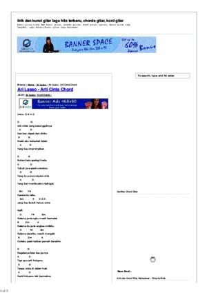 Anie Carera Cintaku Tak Terbatas Waktu Lirik : carera, cintaku, terbatas, waktu, lirik, Cinta, Terbatas, Waktu, Berbagai, Penting