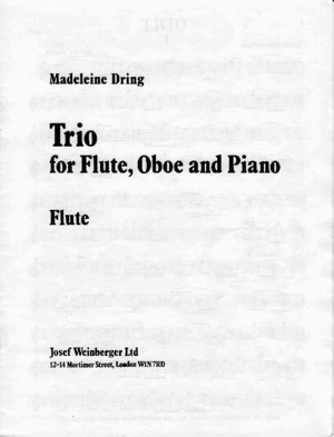 248756582 Arvo Part Fratres for Violin and Piano Full