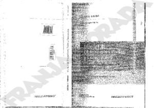 manual de instalaciones receptoras gas natural.pdf
