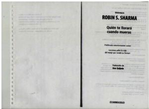 Quien te llorara cuando te muera Robin S Sharma.pdf