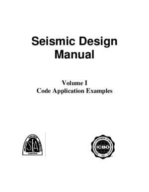 SAMSUNG SEM 3074E Piping Design Manual Pump Piping