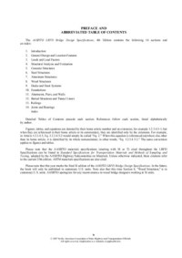LRFD Bridge Construction Specifications-2007 - Download ...