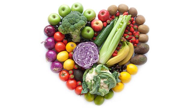 Blog del Dr. Gosh | Medicina Natural