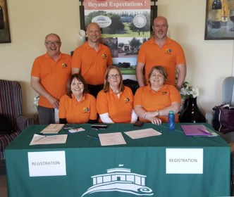 Golf 2019_Committee