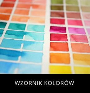 wzornik kolorów dociepleń ceresit