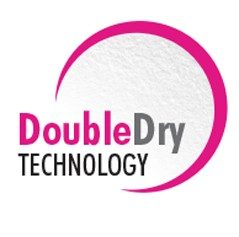 technologia Double Dry docieplenia