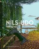 nils_udo_sur_l_eau