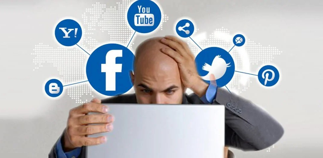 Small Business Social Media Management Tools