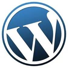 Tampa WordPress Developers