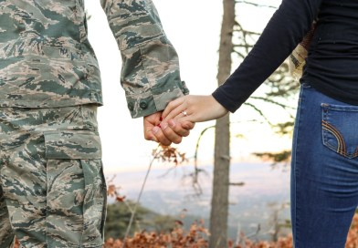 Changing the Rules: Examining Military Spouse Admission to the Virginia State Bar