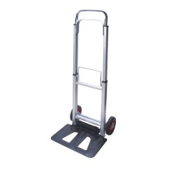 Folding Chair Rental Vancouver Bows For Chairs Products | Dock Plate Canada – Toronto, Rental, Used Plate, ...