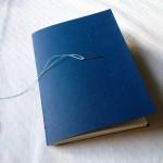 Fashonary fashion sketch book