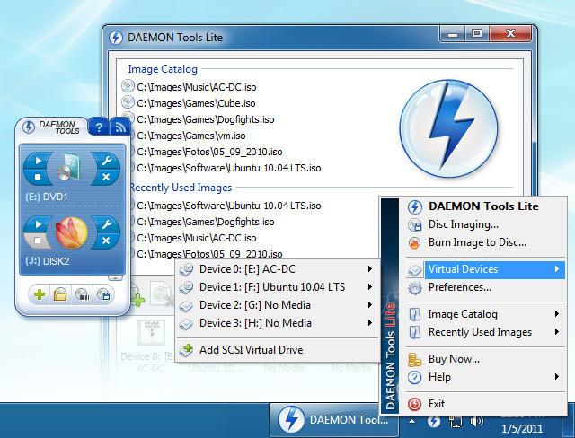 Image result for daemon tools full crack