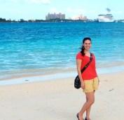 Bahamas DocLauraB