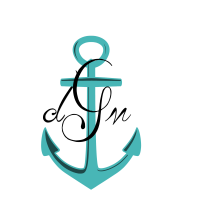 2. Catalina Script (anchor from PicMonkey)