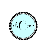 3. Channel Font
