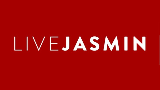 LIVEJASMIN has become one of the most popular websites, ranking in the top 30 most visited in the world and attracting more than 45 million unique visitors every day.