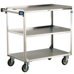 Speed Racks For Kitchen Pro Style Faucet Commercial Reps Inc Lakeside Manufacturing Utility Carts