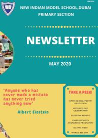 NEWSLETTER-MAY 2020 (1) (1)-page-001