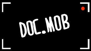 doc.mob! logo
