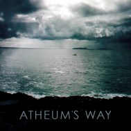 Atheum's Way - Solstate