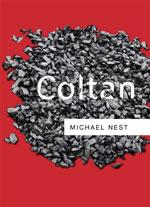 02 coltan-cover