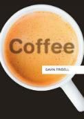 02 fridell-coffee