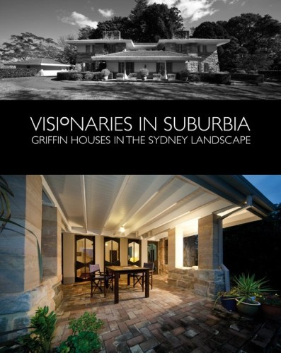 Cover-Visionaries-in-Suburbia