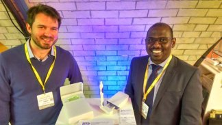 Innovate UK 2015