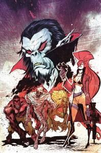 Legion_of_Monsters_Vol_2_1_Textless