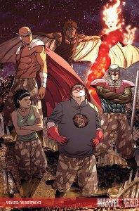 avengers-t-i-13_cover-art
