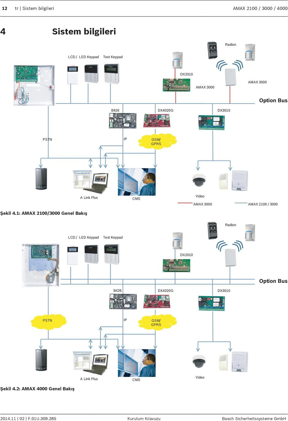 qelectrotech an open source wiring diagram tool
